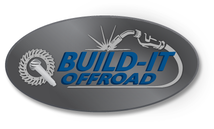 Build-IT Off Road - Custom Metal Fabrication